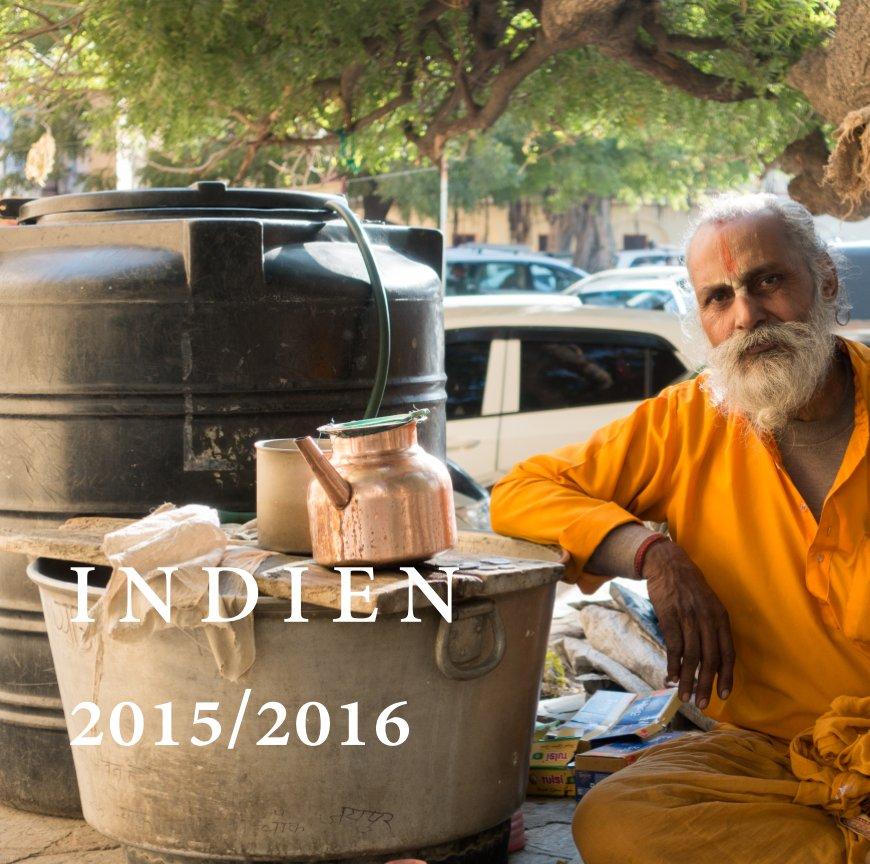 View Indien 2015/2016 by Dominik