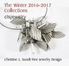 The Winter 2016-2017 Collections - clsjewelry - Arts & Photography Books photo book