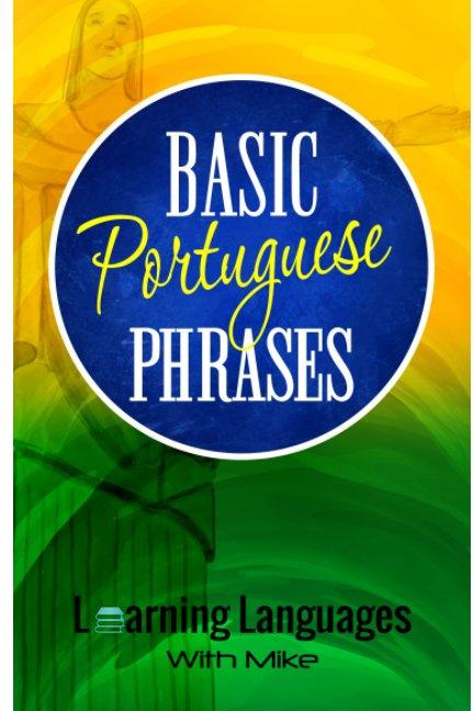 portuguese phrases pdf