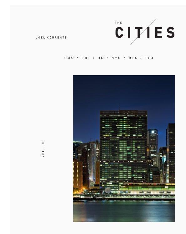 Ver The Cities por Joel Corrente