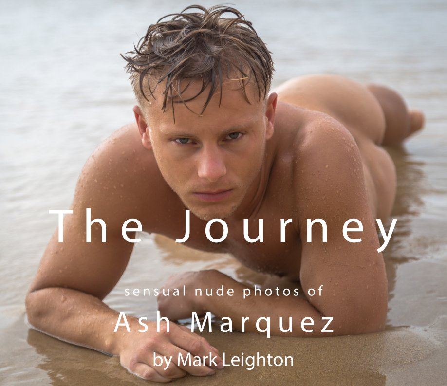 View The Journey by Mark Leighton