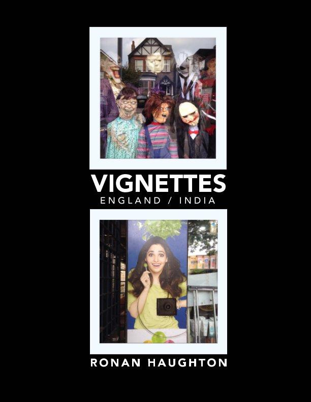 View Vignettes by Ronan Haughton