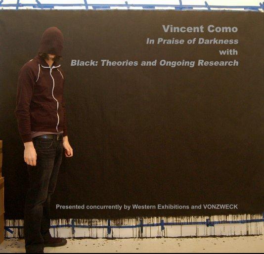 View Vincent Como by blacksquare