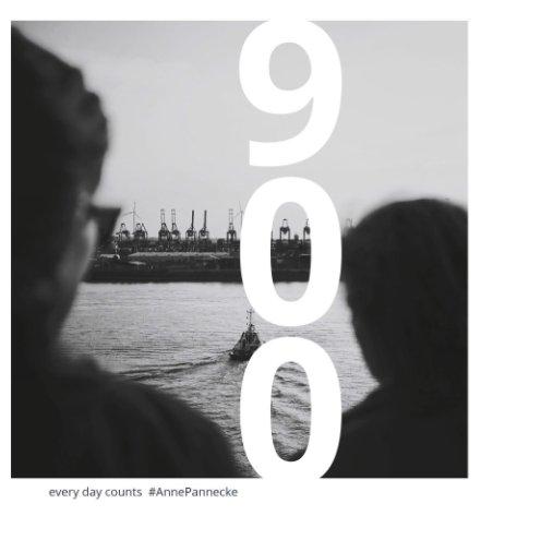 900 nach Anne Pannecke anzeigen