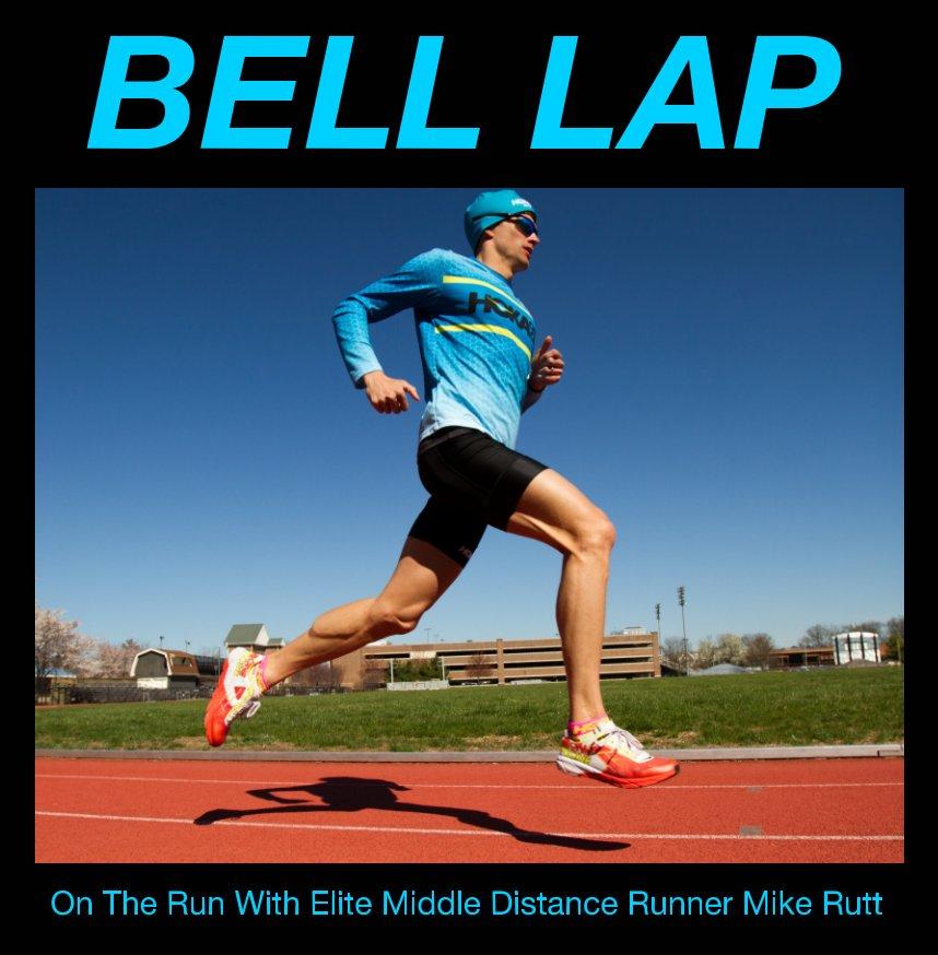 Bekijk Bell Lap op Shane Ford