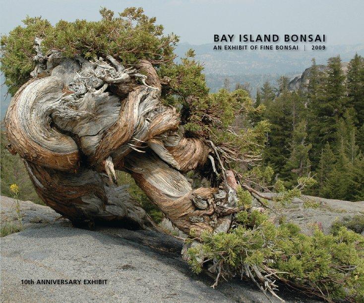 View Bay Island Bonsai (hard back) by Boon Manakitivipart