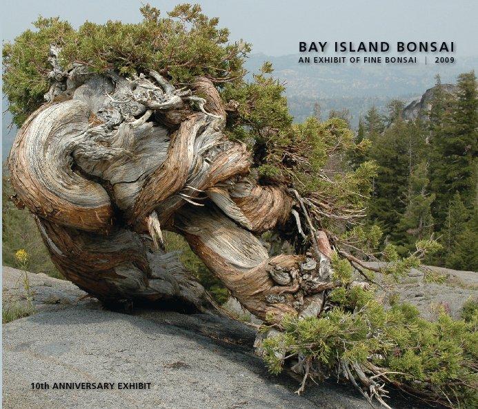 View Bay Island Bonsai (paper back) by Boon Manakitivipart