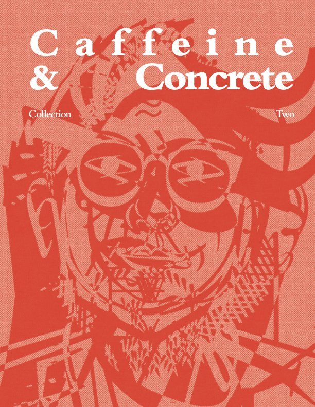 View Caffeine & Concrete: Collection Two by Lorenzo Princi