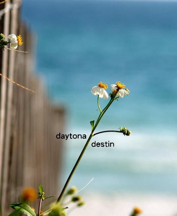 View daytona destin by kellygatus