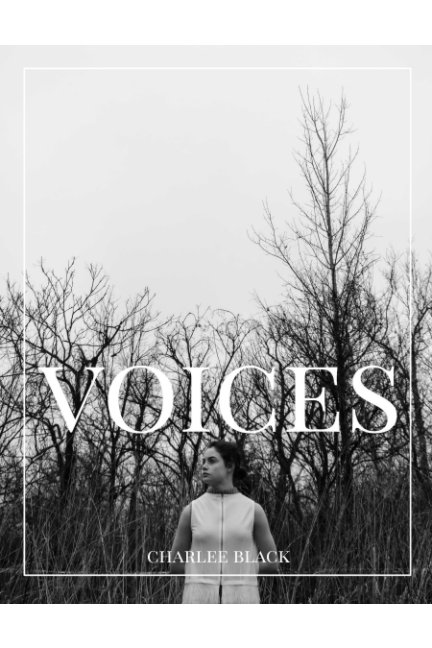 View voices by charlee black