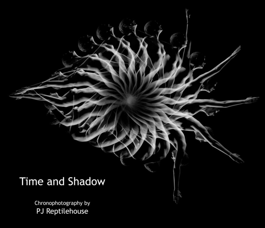 View Time and Shadow by PJ Reptilehouse