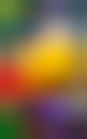 View Bicubic (Resampled) by Chloe Ferres