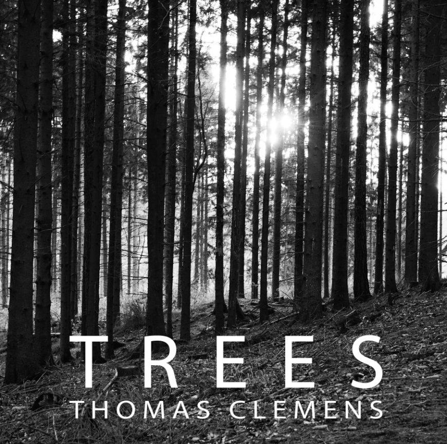 TREES nach Thomas Clemens anzeigen