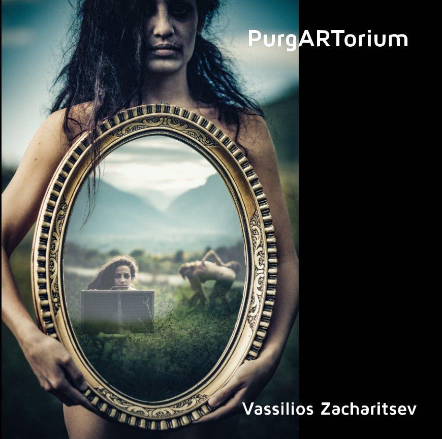 View PurgARTorium by Vassilios Zacharitsev