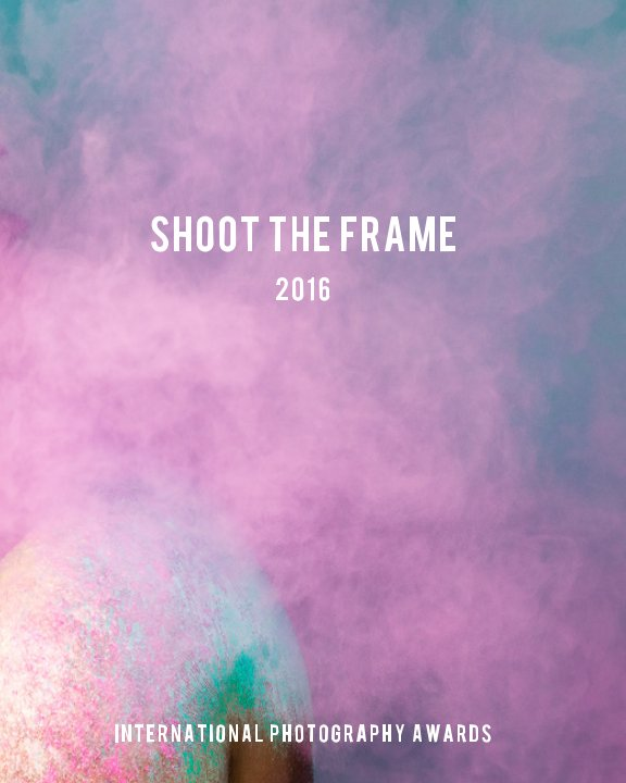 View Shoot The Frame 2016 by Shoot The Frame