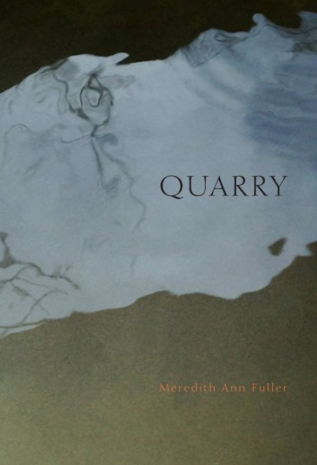 View Quarry by Meredith Ann Fuller