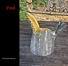 Fred - Children photo book