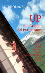 Up the Gradus ad Parnassum - Education pocket and trade book