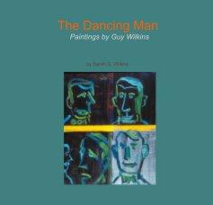 The Dancing Man - Fine Art photo book