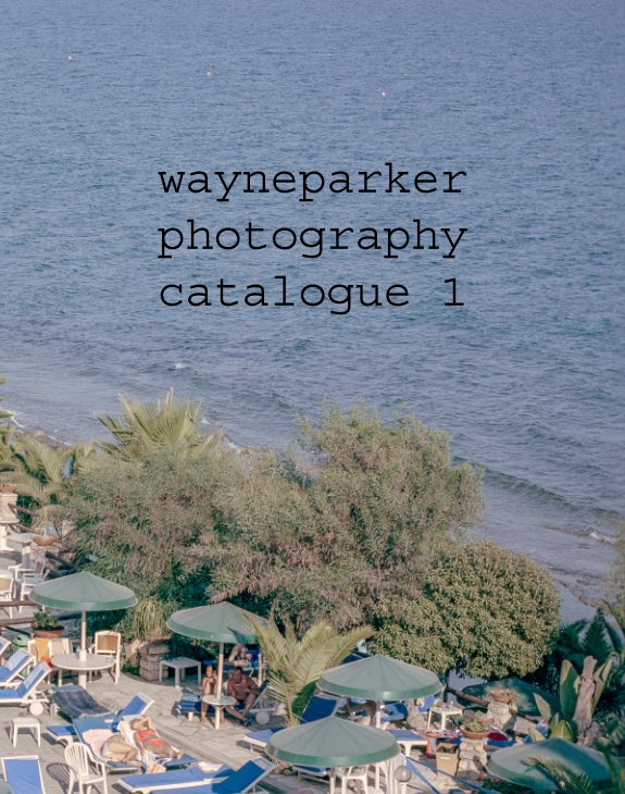 View wayneparker photography by wayne parker