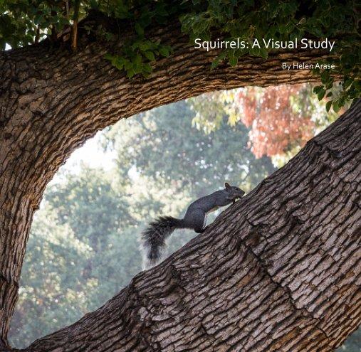 View Squirrels by Helen Arase