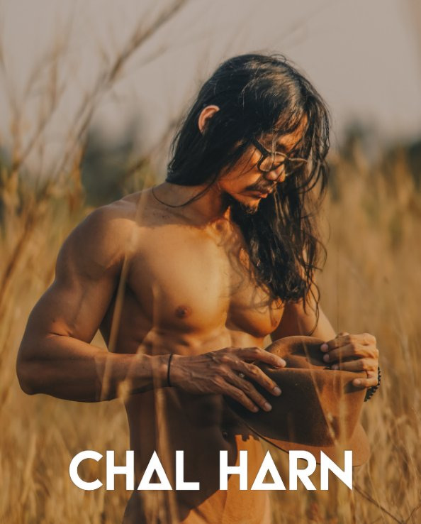 View Chal Harn 2 by chal harn