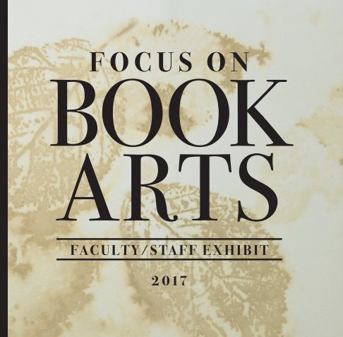 View FOBA 2017 Exhibit Catalog by Cara Strever