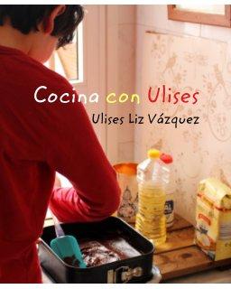 Cocina con Ulises