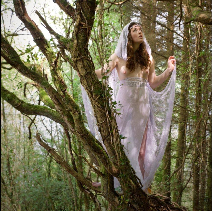 View As I Went Down To The River Styx by Douglas Ross, Ciara Julia Ryan