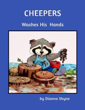 Cheepers - Children economy magazine