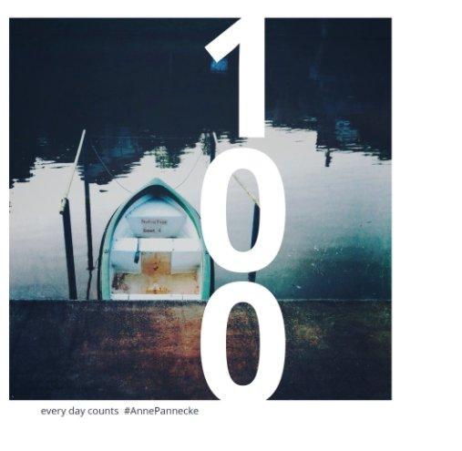 100 nach Anne Pannecke anzeigen