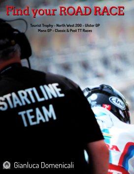 Find Your ROAD RACE - Sport e avventura rivista economica