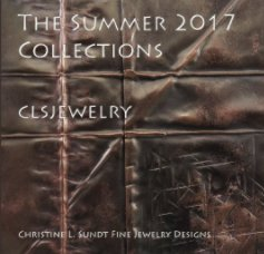 The Summer 2017 Collections - clsjewelry - Arts & Photography Books photo book