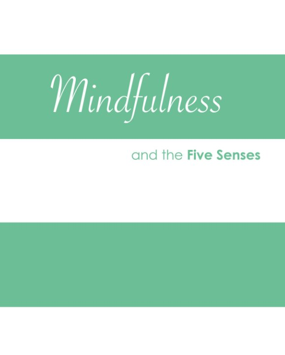 View Mindfulness by Heather Armstrong