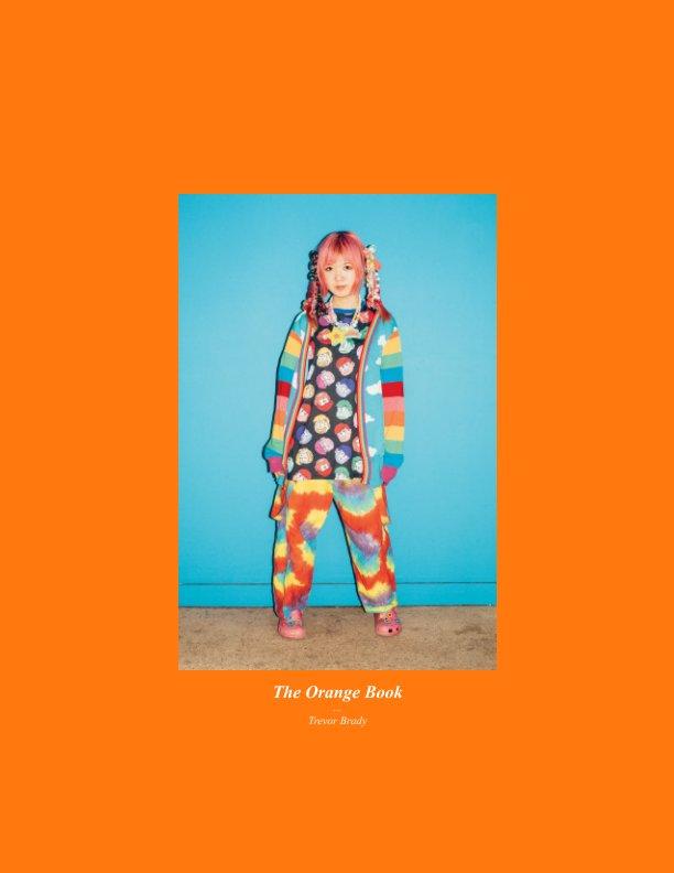 View The Orange Book by Trevor Brady