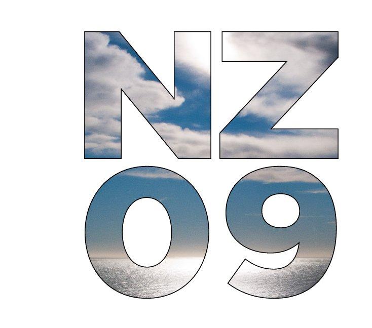 View NZ09 by Boosh & Snake