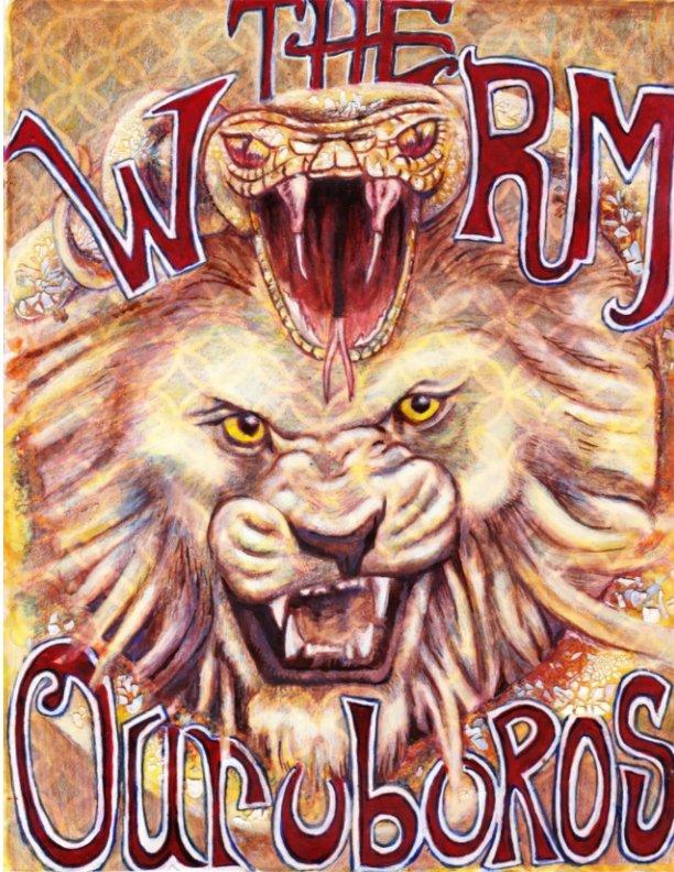 Bekijk The Worm Ouroboros op Amy Norden