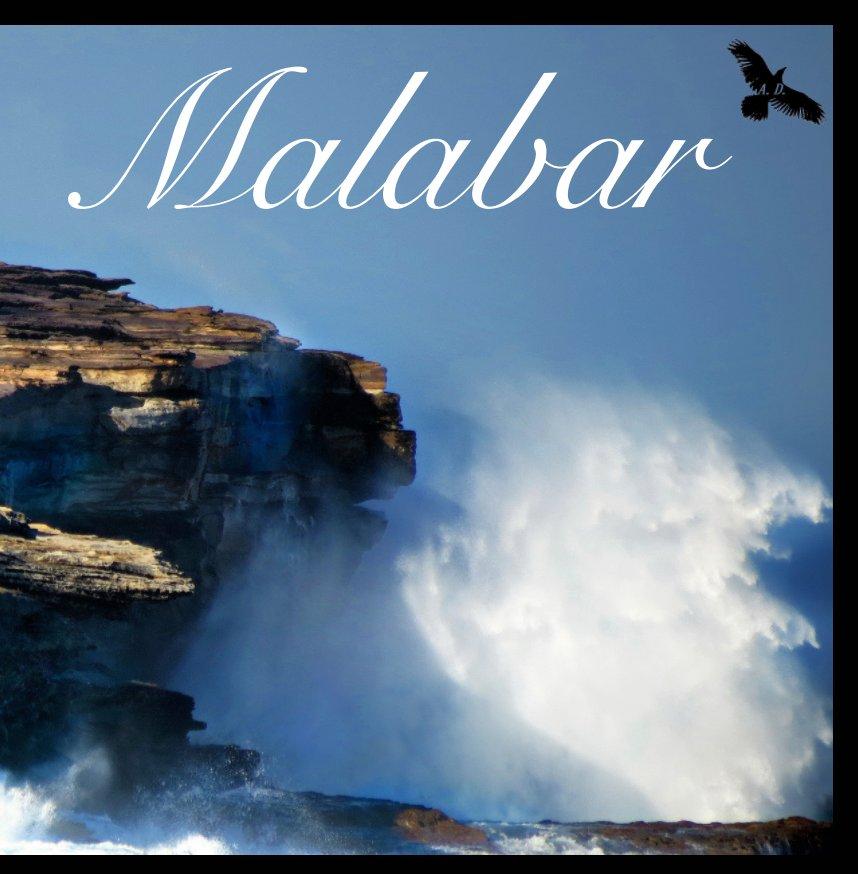 View MALABAR by AGNES DURBET & BERNARD AVANTIN