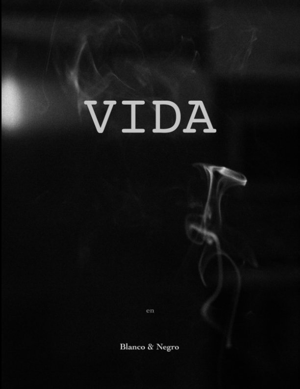 View VIDA by Garikoitz Iñurrategi Gomez