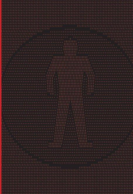 Ver Red Man Stopped Me In My Tracks por Lorenzo Princi