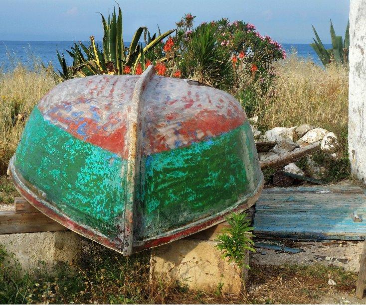 View La Fortezza by LaManu