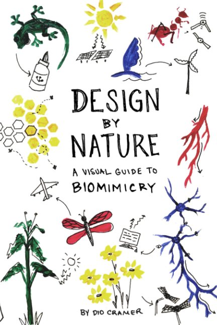 View Design by Nature by Dio Cramer