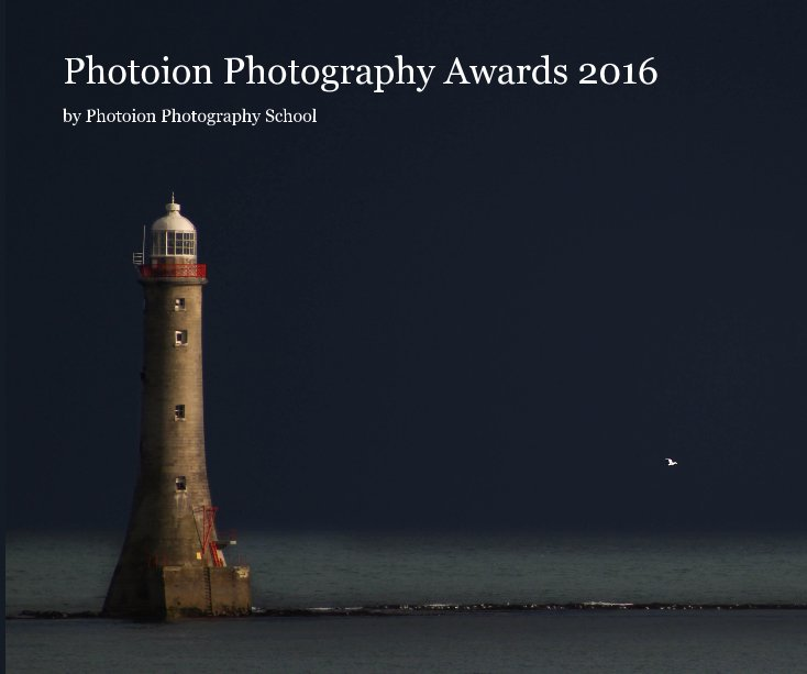Photoion Photography Awards 2016 nach Photoion Photography School anzeigen