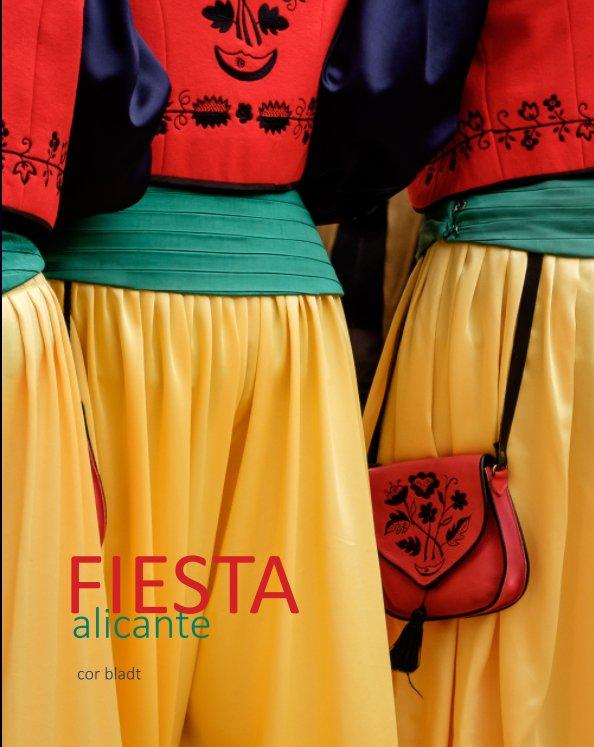 Bekijk Fiesta Alicante op Cor Bladt