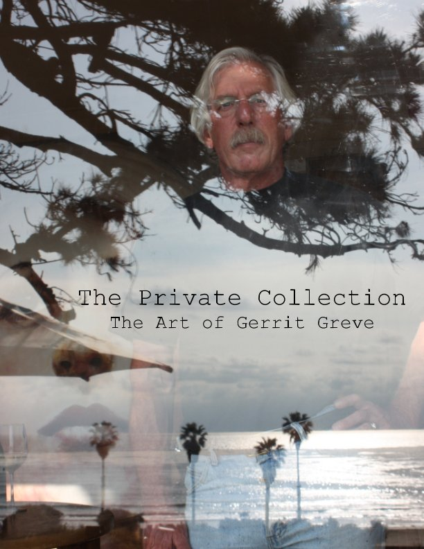 View The Private Collection by Gerrit Greve