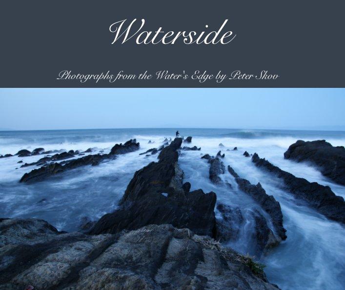 View Waterside by Peter Skov