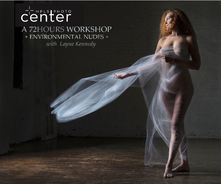 View 72HOURS Environmental Nudes Eight by By MPC Workshop Participants
