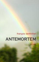ANTEMORTEM - Literature & Fiction Books pocket and trade book