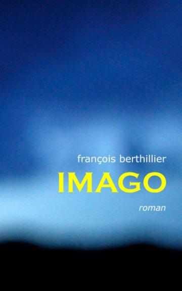 View IMAGO by François Berthillier