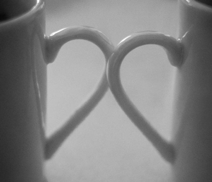 Ver Un Cafè + Una Foto (II) por Arian Botey